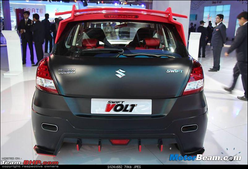 The Mega Auto Expo 2014 Thread: General Discussion, Live Feed & Pics-1024x682xmarutiswiftmodifiedshowcase.jpg.pagespeed.ic.c3pi87yjgk.jpg