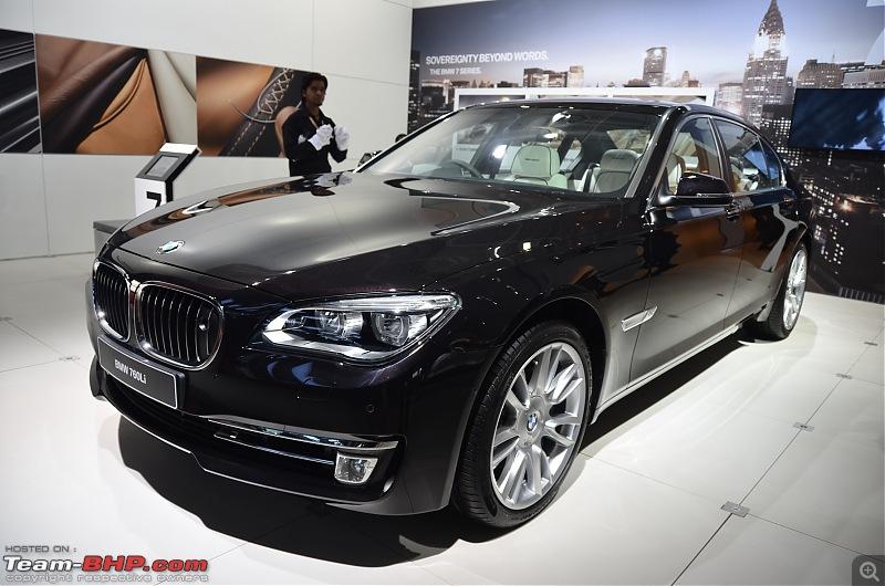 BMW & Mini @ Auto Expo 2014-01dsc_3809.jpg
