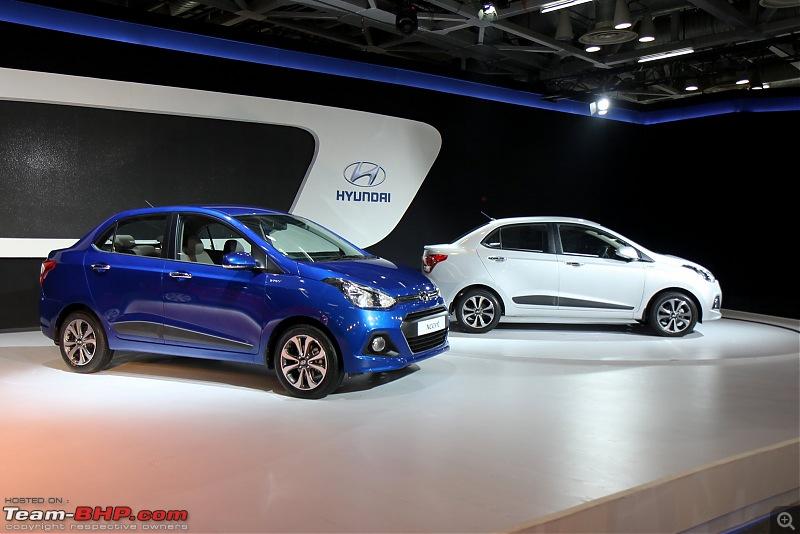 Hyundai @ Auto Expo 2014-x01-img_3469.jpg