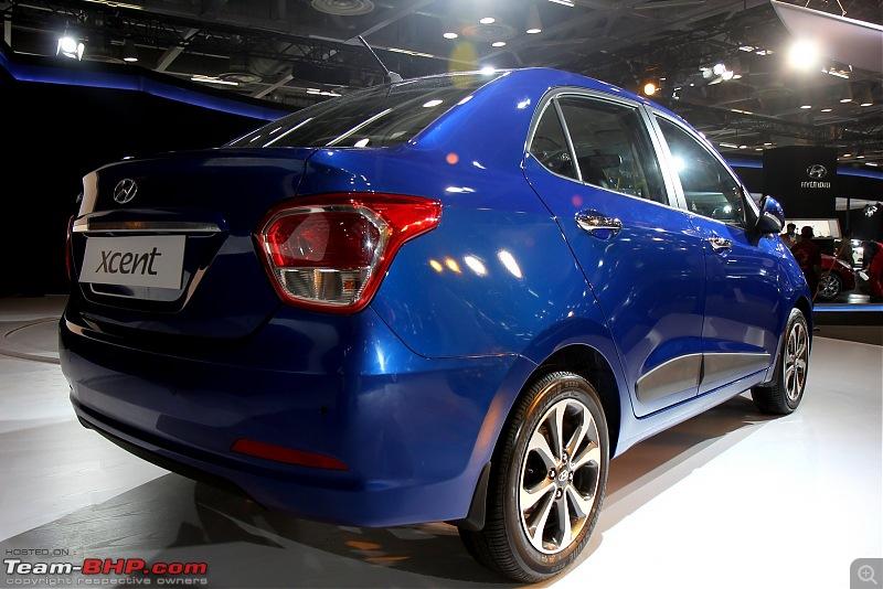 Hyundai @ Auto Expo 2014-x03-img_3474.jpg