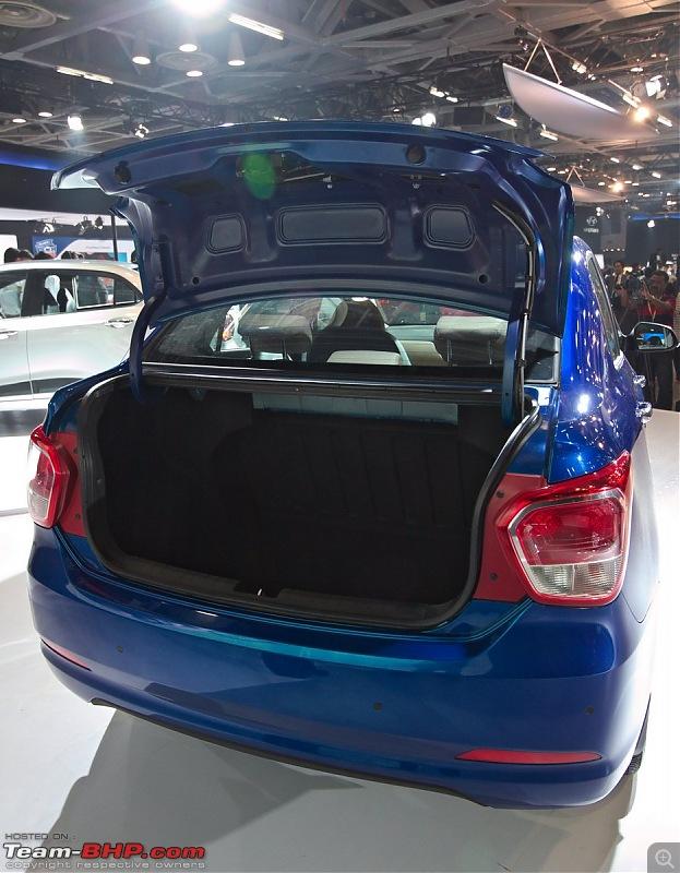 Hyundai @ Auto Expo 2014-x20-img_2936.jpg