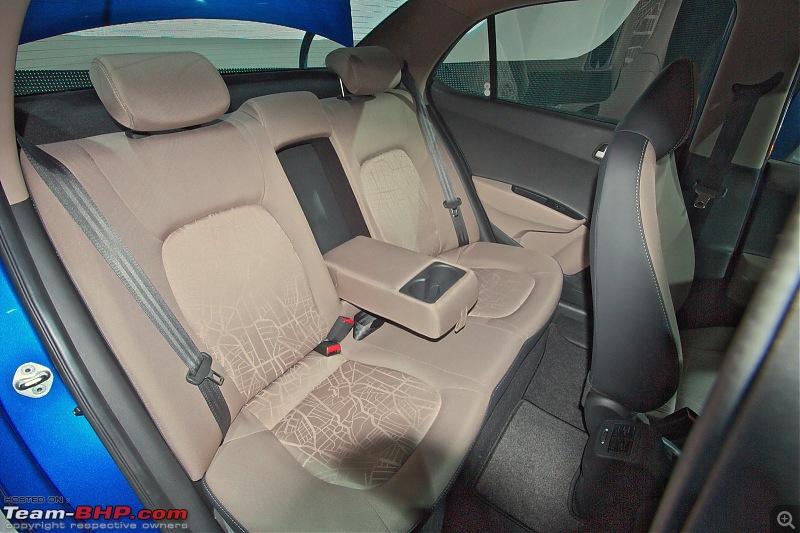 Hyundai @ Auto Expo 2014-x25-img_2929-2.jpg