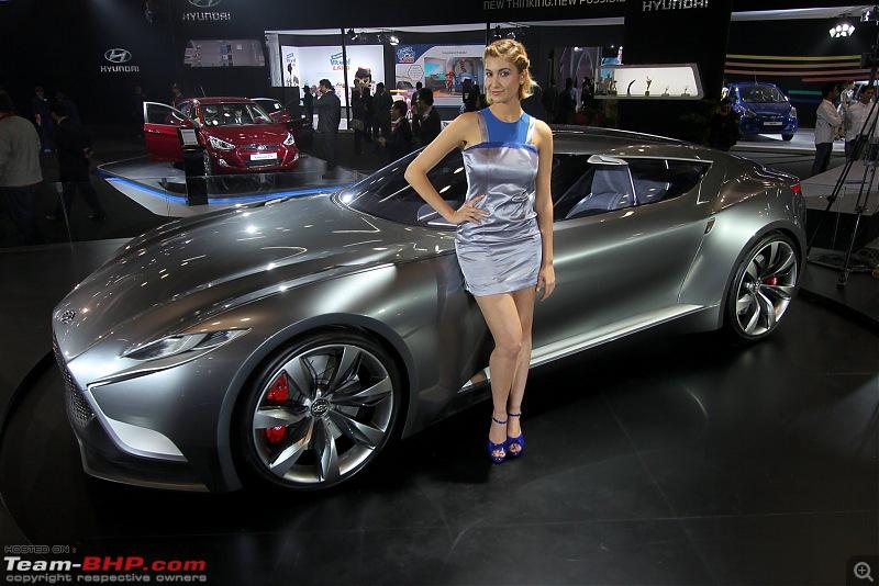 Hyundai @ Auto Expo 2014-img_2916.jpg