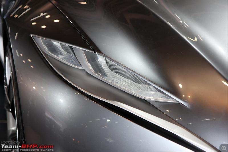 Hyundai @ Auto Expo 2014-j-img_2942.jpg