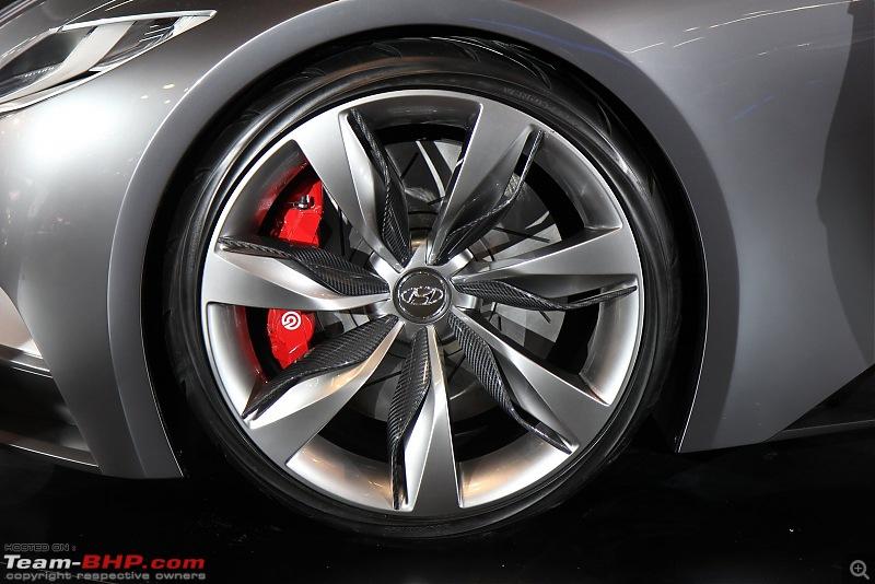 Hyundai @ Auto Expo 2014-k-img_2943.jpg