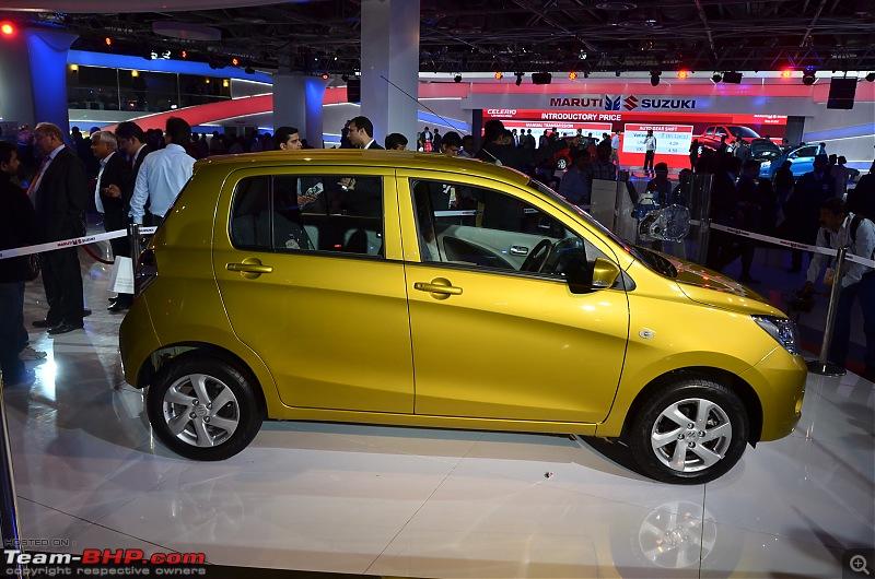 Maruti @ Auto Expo 2014-4.jpg