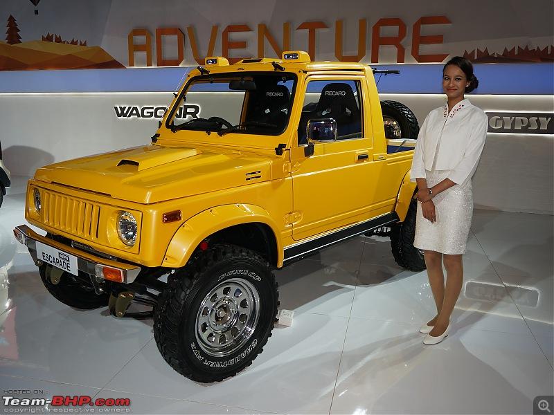 Maruti @ Auto Expo 2014-7.jpg