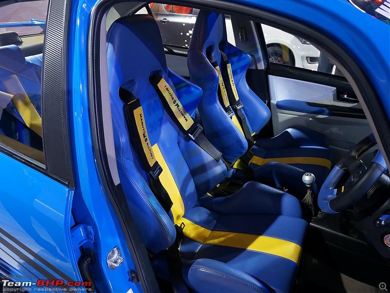 Maruti @ Auto Expo 2014-17.jpg