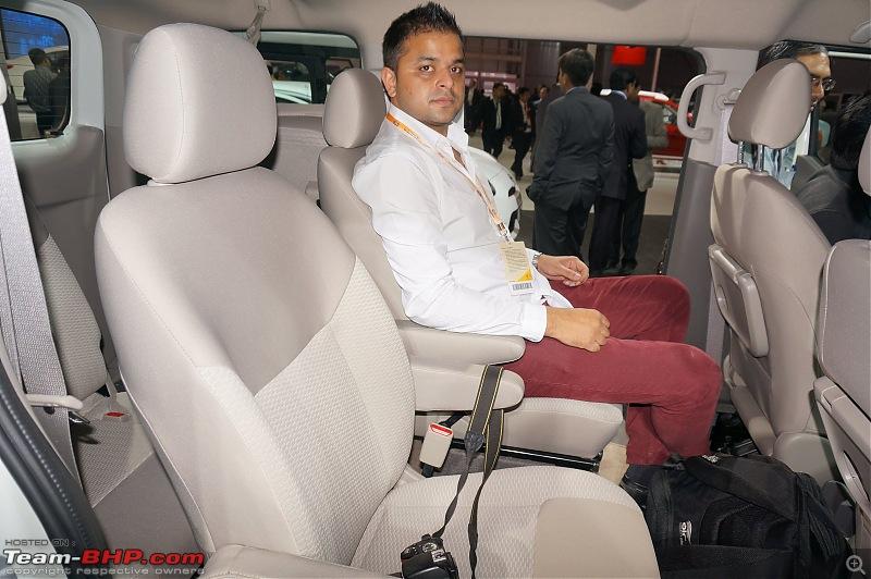 Nissan @ Auto Expo 2014-12dsc01015.jpg