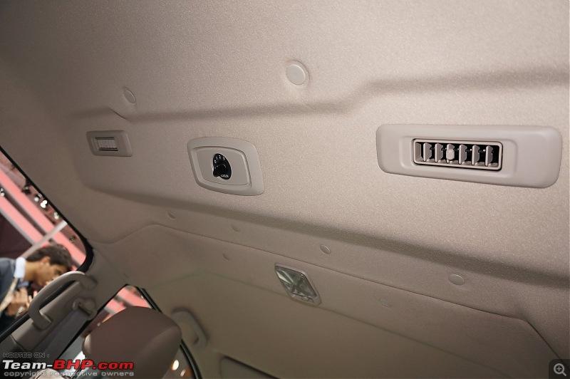 Nissan @ Auto Expo 2014-13dsc01018.jpg