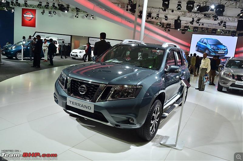 Nissan @ Auto Expo 2014-02dsc_4041.jpg