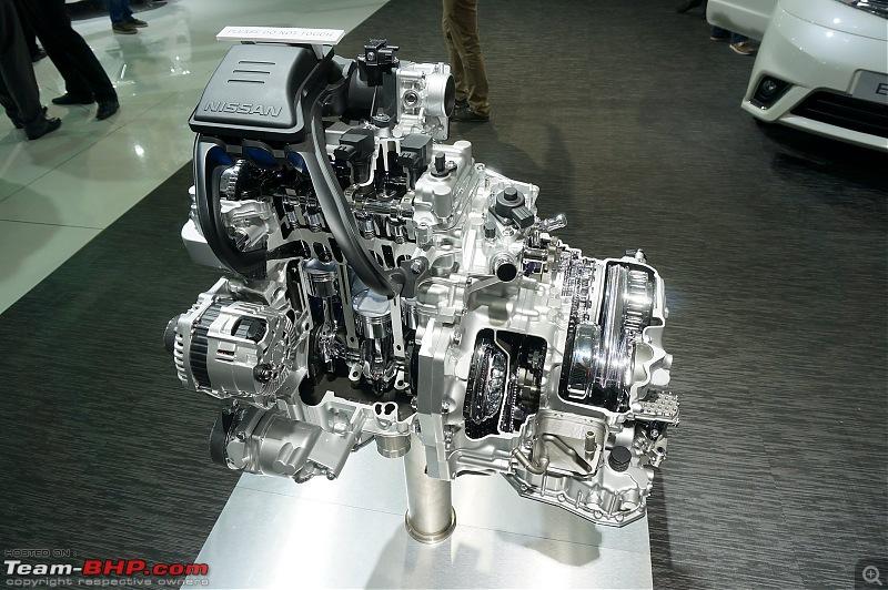 Nissan @ Auto Expo 2014-25dsc01010.jpg