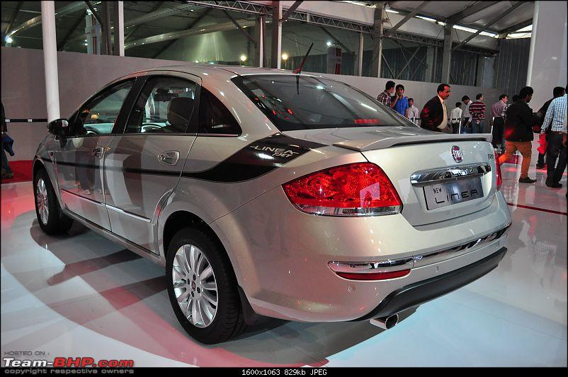 Fiat @ Auto Expo 2014-dsc_0250.jpg