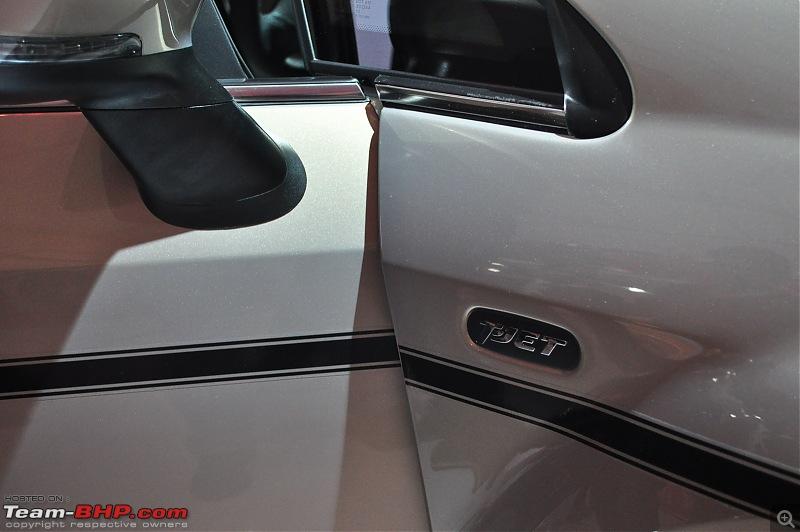 Fiat @ Auto Expo 2014-dsc_0258.jpg