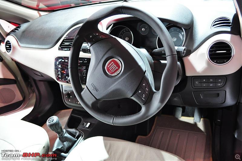 Fiat @ Auto Expo 2014-dsc_0266.jpg