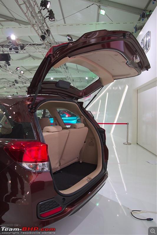 Honda @ Auto Expo 2014-img_3130.jpg