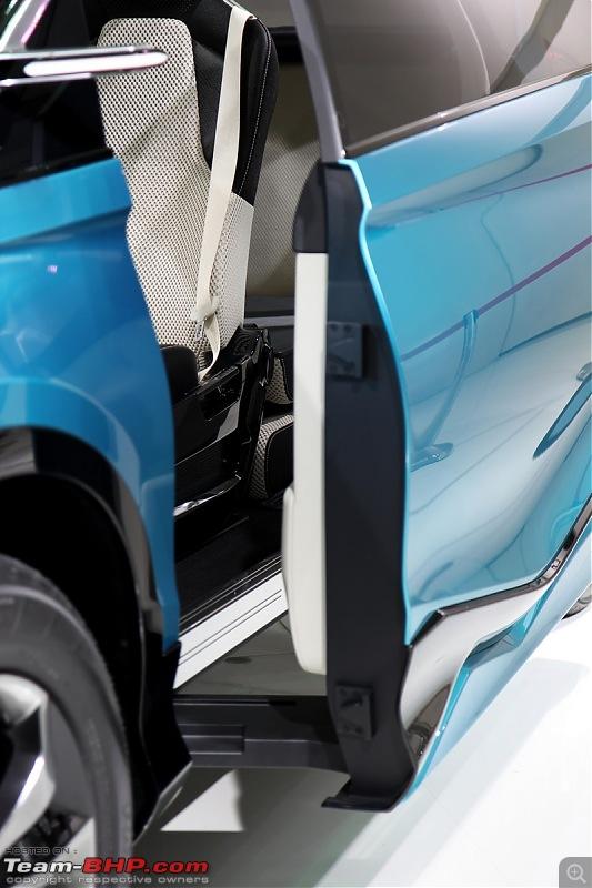 Honda @ Auto Expo 2014-img_3063.jpg