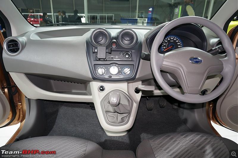 Datsun @ Auto Expo 2014-06dsc00883.jpg