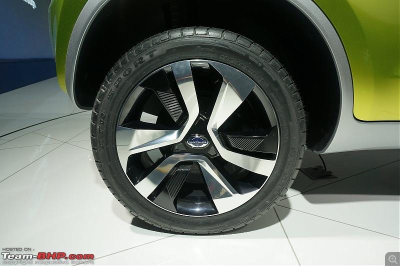 Datsun @ Auto Expo 2014-14dsc00877.jpg