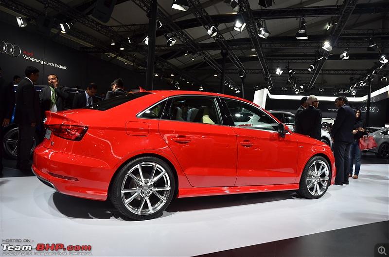 Audi @ Auto Expo 2014-17dsc_3943.jpg