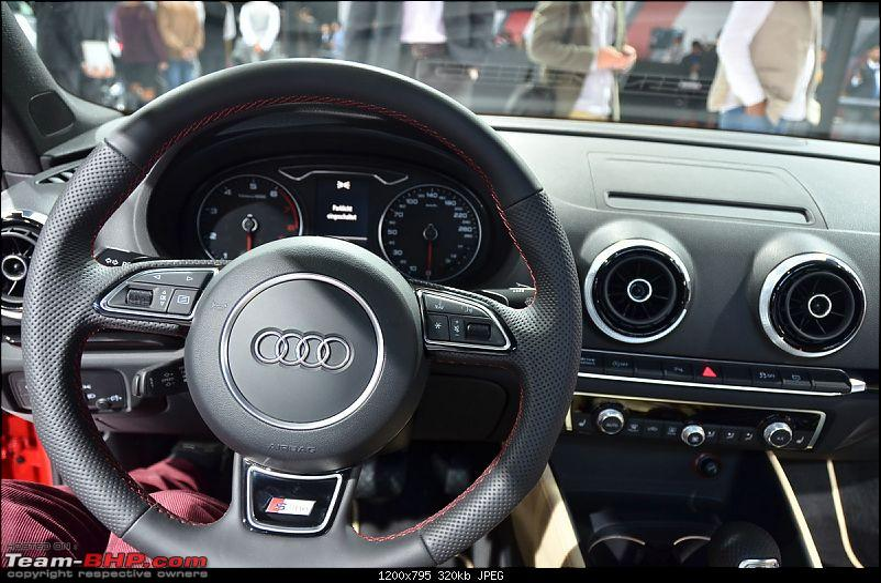 Audi @ Auto Expo 2014-24dsc_3907.jpg