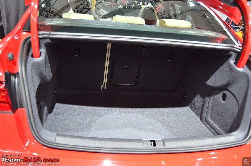 Audi @ Auto Expo 2014-27dsc_3906.jpg