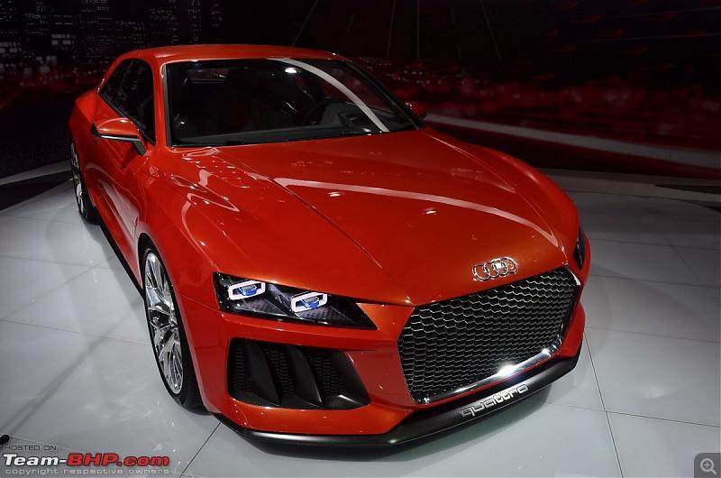 Audi @ Auto Expo 2014-01dsc_3909.jpg