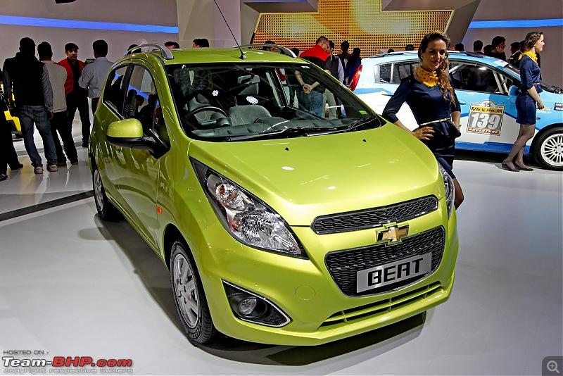 Chevrolet @ Auto Expo 2014-img_3795.jpg