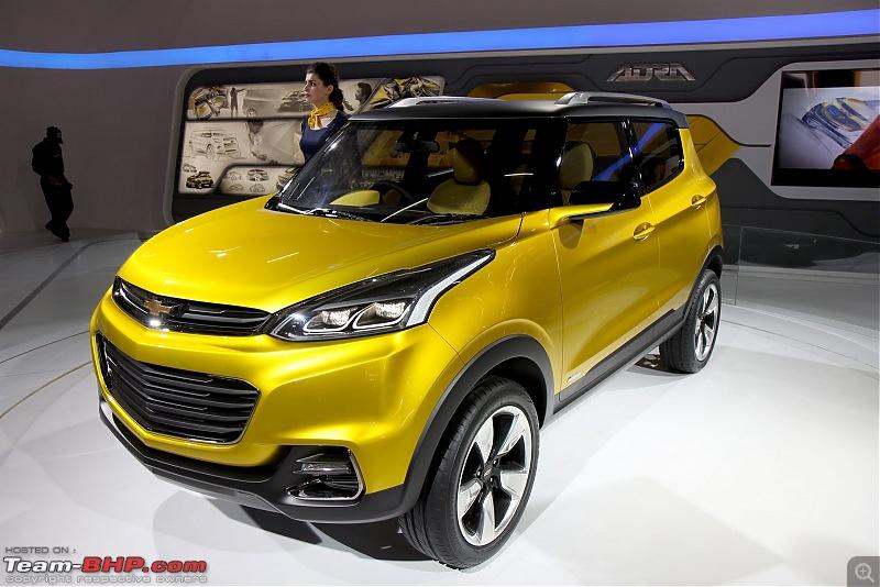 Chevrolet @ Auto Expo 2014-img_3695.jpg