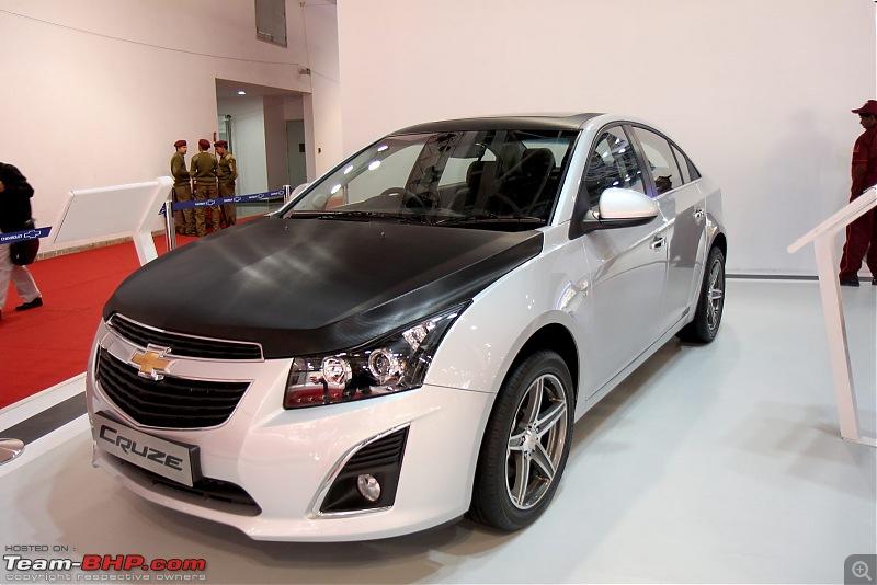 Chevrolet @ Auto Expo 2014-img_3452.jpg
