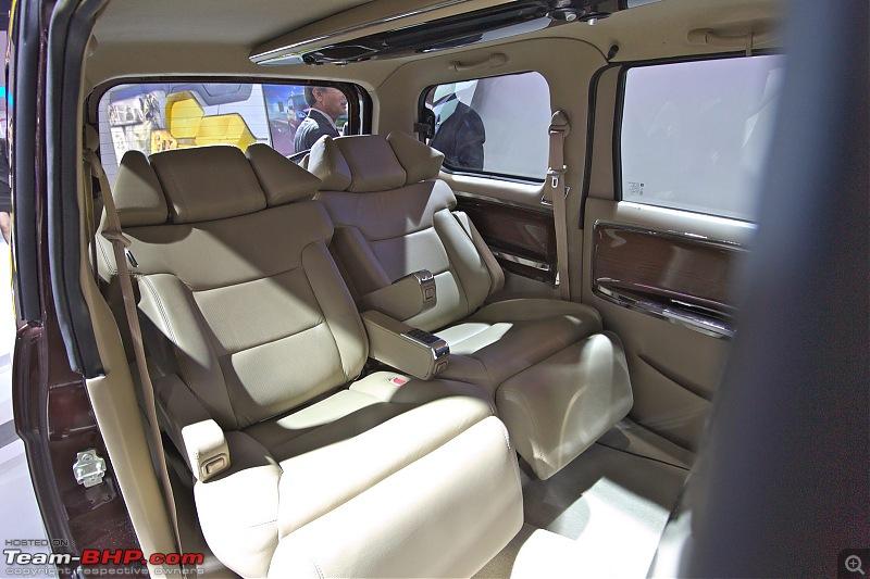 Chevrolet @ Auto Expo 2014-img_3841.jpg