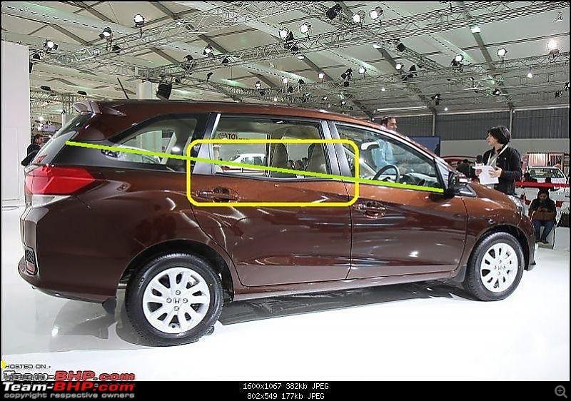 Honda @ Auto Expo 2014-aimg_3101.jpg