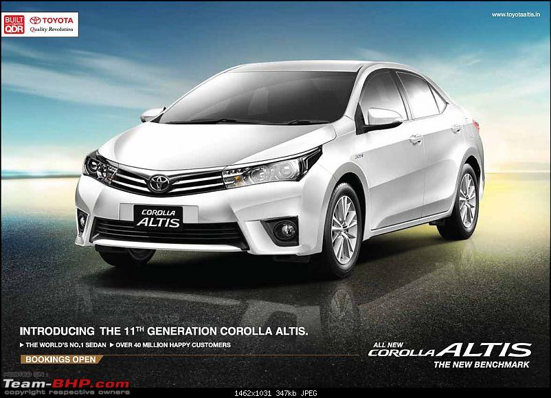 Launch of new Corolla & Innova by Mid-2015?-1.jpg