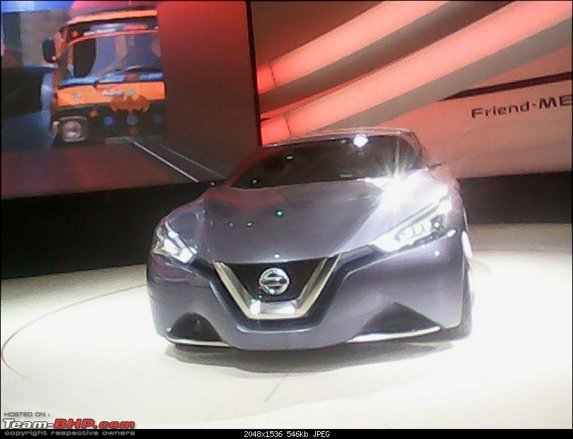 The Mega Auto Expo 2014 Thread: General Discussion, Live Feed & Pics-img_20140211_114648086.jpg