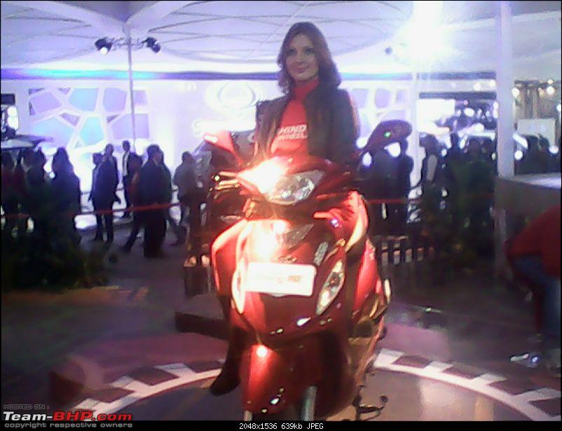 The Mega Auto Expo 2014 Thread: General Discussion, Live Feed & Pics-img_20140211_121531279.jpg