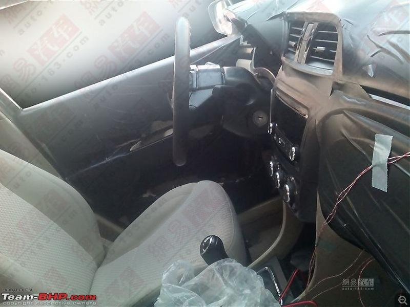 Rumour: Another Compact sedan from Maruti coming up-835x626xmarutisuzukiciazsedanindiaimage4.jpg.pagespeed.ic.ir_elyl72r.jpg