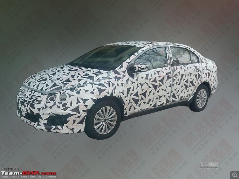 Rumour: Another Compact sedan from Maruti coming up-835x626xmarutisuzukiciazsedanindiaimage1.jpg.pagespeed.ic.2wvxi7clio.jpg