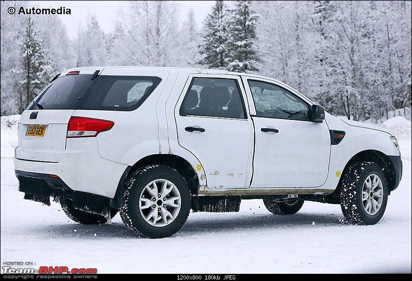 The next-generation Ford Endeavour. EDIT: Now spotted testing in India-fordrangererlkoenig1200x80019f94ace44cdf8a7.jpg