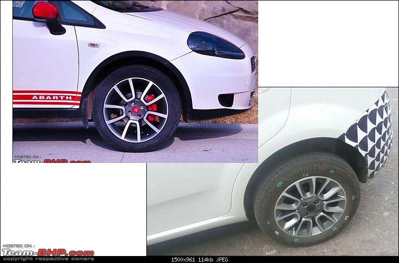 Fiat's India strategy revealed-picture1.jpg