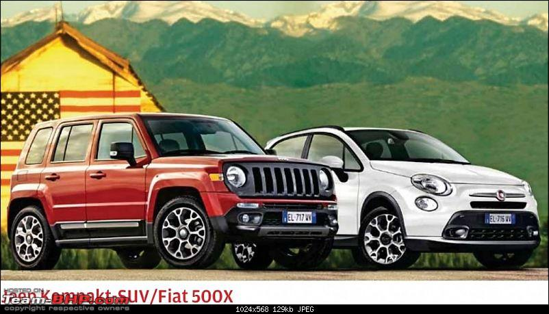 Fiat's India strategy revealed-jeeplaredoandfiat500xsidebyside1024x568.jpg