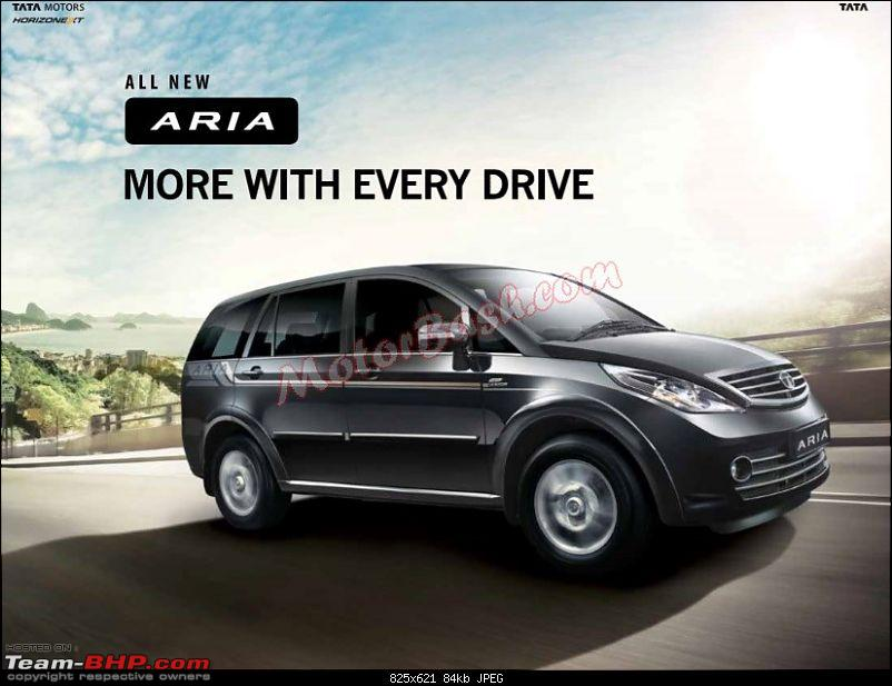 More powerful Tata Aria with 150PS & 320 Nm-new02014tataarialaunchfeatures3.jpg