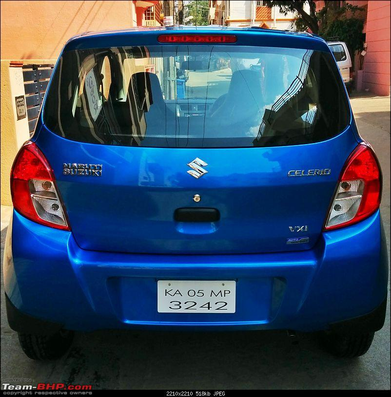 "Maruti to offer Automated Manual (""EZdrive"") in small cars*EDIT: Celerio AMT launched-img_20140302_143913_1.jpg"