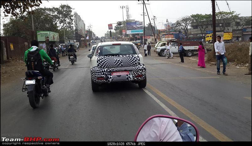 Fiat's India strategy revealed-20140305-08.54.53.jpg