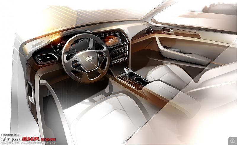Next-gen Hyundai Sonata to get a toned down design?-10000418134.jpg
