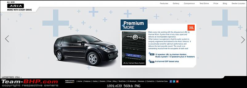 More powerful Tata Aria with 150PS & 320 Nm-3.png
