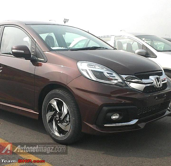 Name:  HondaMobilioRSIndonesiaspiedfront.jpg