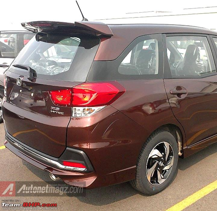 Name:  HondaMobilioRSIndonesiaspiedtaillights.jpg