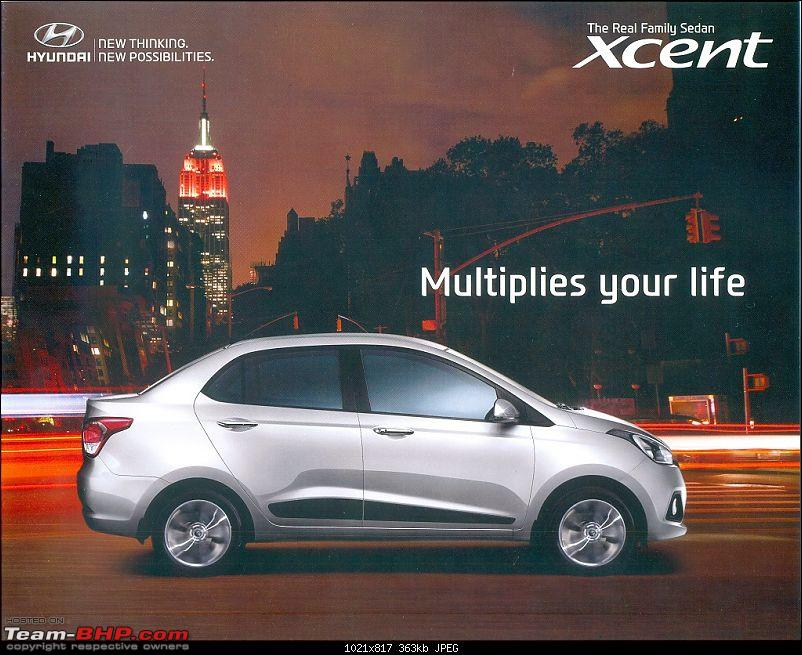 Hyundai Xcent (Grand i10 Sedan) caught testing : Now launched @ Rs. 4.66 lakh-xcent0001.jpg