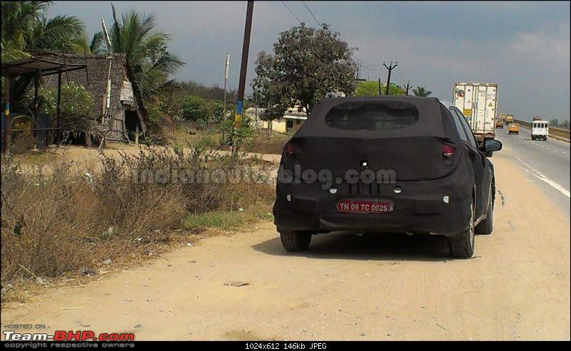 SCOOP Pics! 2014 Hyundai i20 spotted testing in India *UPDATE* Now launched @ 4.89L-2iabspies2015hyundaii20rearquarter1024x612-1.jpg