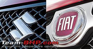 Name:  Fiat_Suzuki_main.jpg Views: 928 Size:  40.8 KB